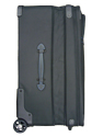 28in Upright Baggage Expandable View