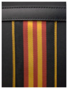 Baggage Chief Stripe Pattern